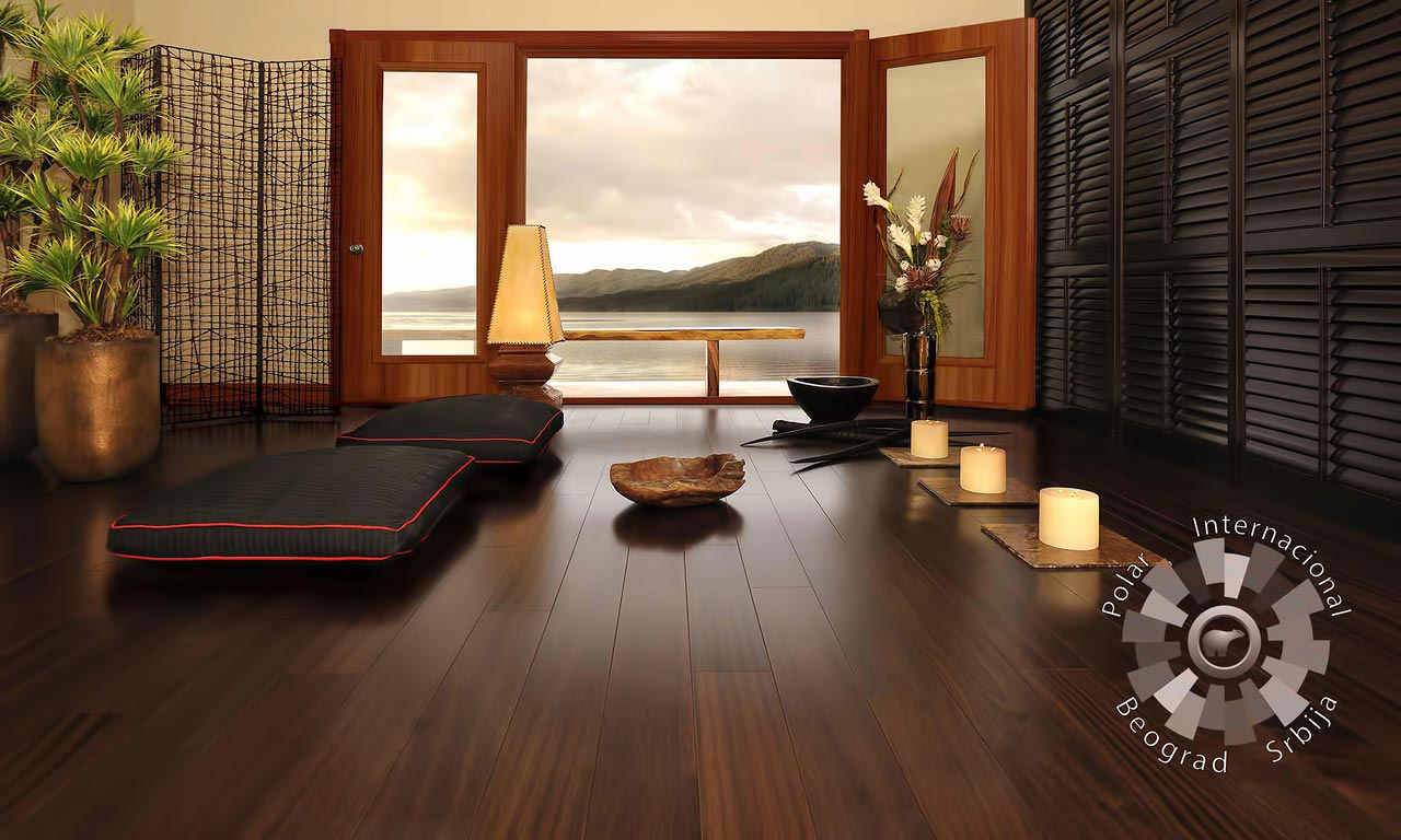 laminat dnevna soba